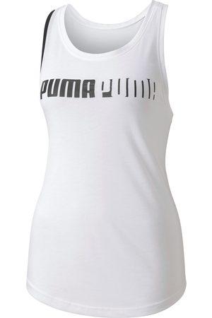 Puma Funktionstank Damen