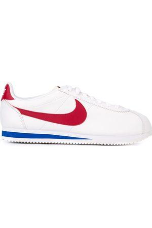 Nike Classic Cortez Premium' Sneakers