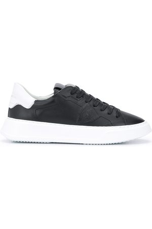 Philippe model Temple Veau' Sneakers
