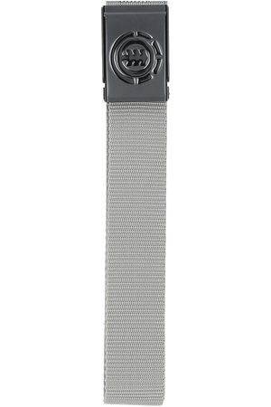 Element Herren Gürtel - Beyond Belt