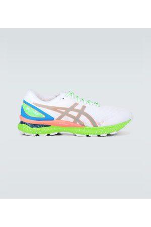 Asics Sneakers GEL-NIMBUS 22 LITE-SHOW