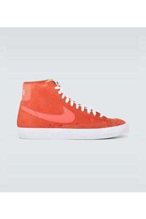 Nike Sneakers Blazer '77 Vintage