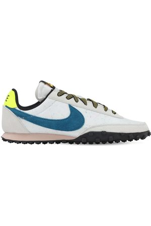 "Nike Damen Sneakers - Sneakers ""waffle Racer"""