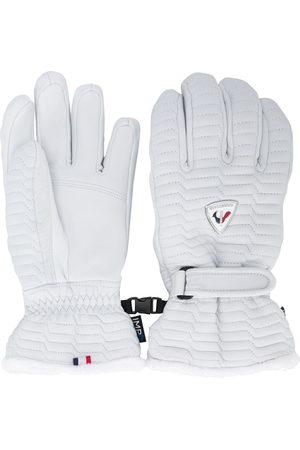 Rossignol Select IMPR' Handschuhe