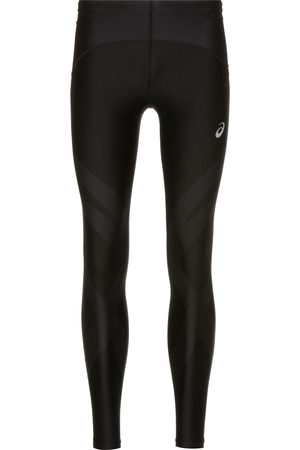 Asics Finish Advantage Lauftights Herren