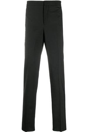 Neil Barrett Slim-fit tailored trousers