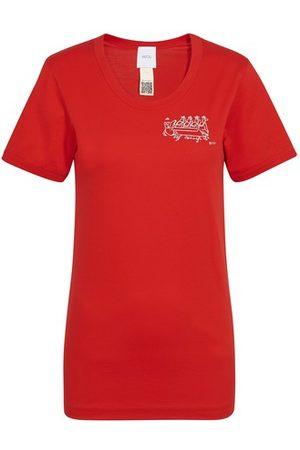 Patou X Bosc - T-Shirt