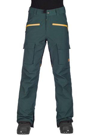 Coal Buckner Pants