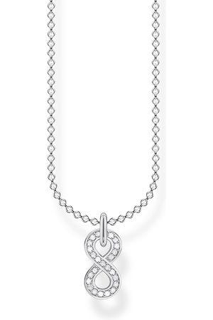 Thomas Sabo Halsketten - Halskette - Infinity - KE2067-051-14-L45V