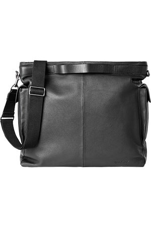 Marc O' Polo Herren Shopper - Shopper 008 28740201 110/990