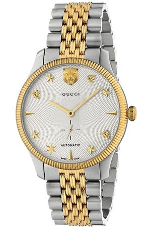 Gucci G-Timeless' Armbanduhr, 40mm