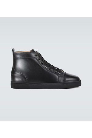 Christian Louboutin Sneakers Louis