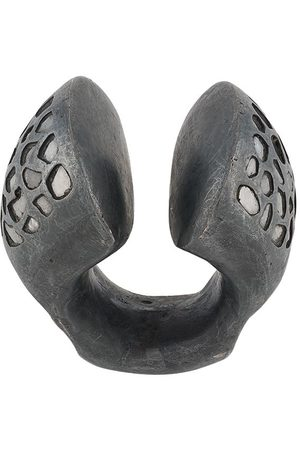 PARTS OF FOUR Monster Druid' Ring