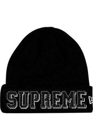 Supreme New Era Gems' Mütze