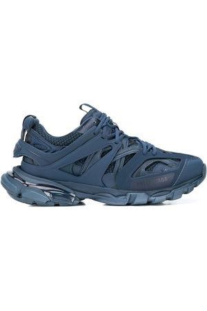 Balenciaga Track' Sneakers