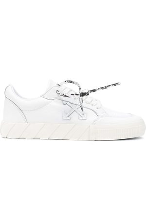 OFF-WHITE Vulcanized' Sneakers