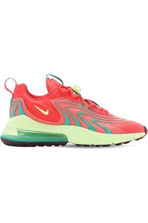 """Nike Sneakers """"air Max 270 React"""""""