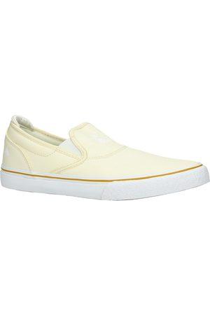 Emerica Herren Sneakers - Wino G6 SB Reserve Slip-Ons