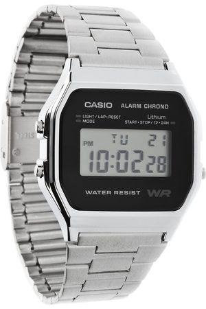 Casio Uhren - A158WEA-1EF