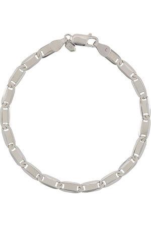Maria Black Armbänder - Kettenarmband aus Sterlingsilber