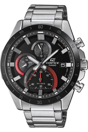 Casio Uhren - Uhren - EFR-571DB-1A1VUE