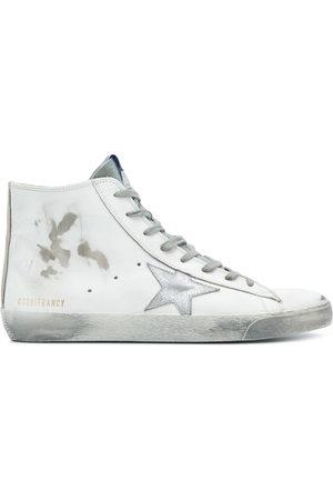 Golden Goose Francy' Sneakers