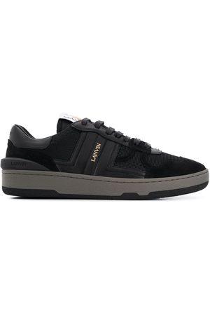 Lanvin Klassische Sneakers