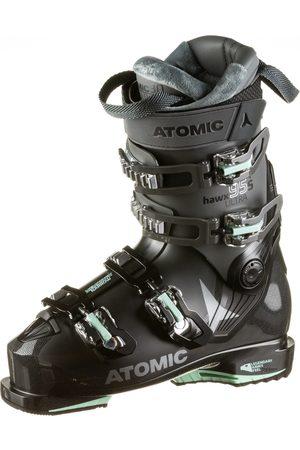 Atomic HAWX ULTRA 95 S W Skischuhe Damen