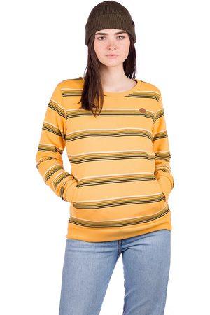 Kazane Damen Sweatshirts - Daven Sweater