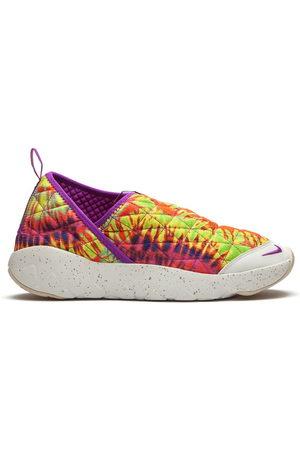 Nike ACG MOC 3.0' Sneakers - Mehrfarbig
