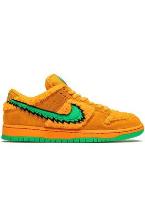 Nike SB Dunk Low Grateful Dead' Sneakers