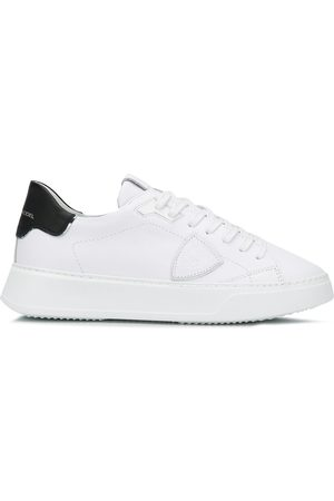 Philippe model Temple' Sneakers
