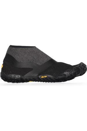 SUICOKE Nin Lo' Zehen-Sneakers