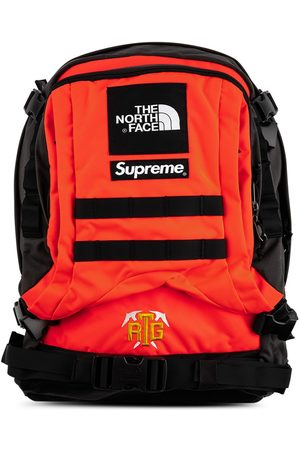 Supreme X The North Face Rucksack