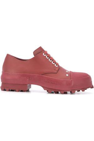 CamperLab Traktori' Schuhe mit Nieten