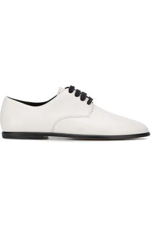 CamperLab TWS' Oxford-Schuhe