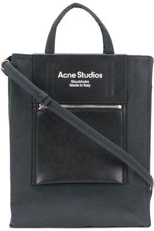 Acne Studios Handtaschen - Mittelgroße Handtasche