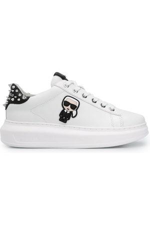 Karl Lagerfeld Damen Sneakers - Karl' Sneakers