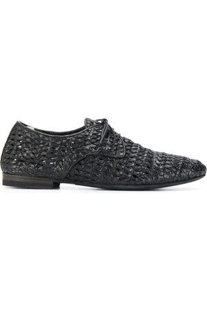 Officine creative Lilas' Oxford-Schuhe