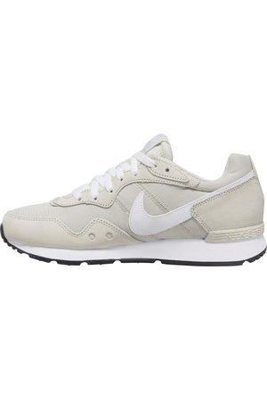 Nike Venture Runner Sneaker Damen
