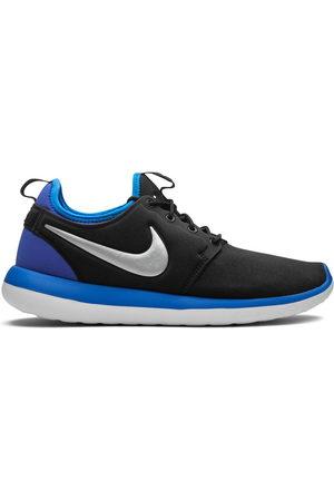 Nike TEEN 'Roshe Two' Sneakers