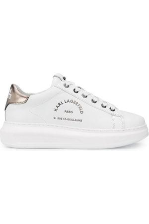 Karl Lagerfeld Damen Sneakers - Kapri' Sneakers