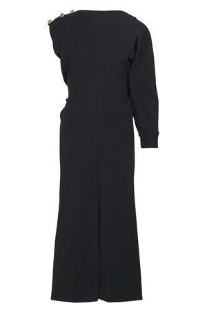 Givenchy Damen Lange Kleider - Langes Kleid