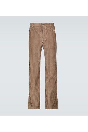Phipps Jeans aus Baumwollcord