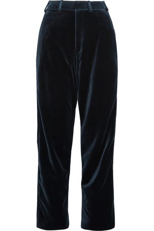 Vetements Damen Slim - HOSEN - Hosen - on YOOX.com