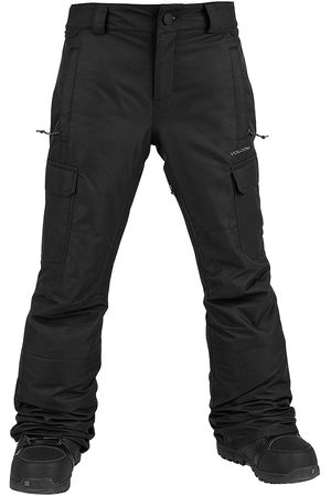 Volcom Cargo Insulated Pants