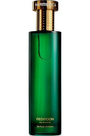 """HERMETICA Damen Parfüm - 100ml Eau De Parfum """"redmoon"""""""