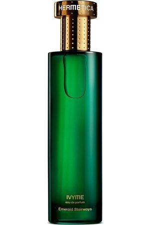 """HERMETICA 100ml Eau De Parfum """"ivyme"""""""
