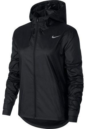 Nike Essential Funktionsjacke Damen