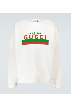 Gucci Sweatshirt Original